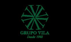 Grupo Vila