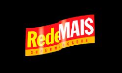 RedeMais Supermercados