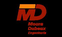 Moura Dubeux Engenharia