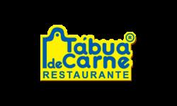 Tábua de Carne Restaurantes